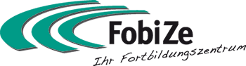 FobiZe Bremen - Logo